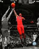 Toronto Raptors - Sonny Weems Photo Photo