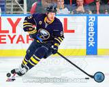 Buffalo Sabres - Steve Ott Photo Photo