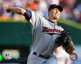 Minnesota Twins Photo Photo