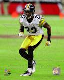 Pittsburgh Steelers - Keenan Lewis Photo Photo