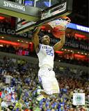 Kentucky Wildcats  - Marquis Teague Photo Photo