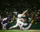 Boston Red Sox - Wade Boggs Photo Photo