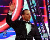World Wrestling Entertainment - Shawn Michaels Photo Photo