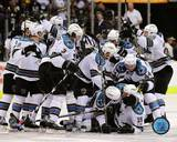 San Jose Sharks Photo Photo