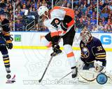 Philadelphia Flyers - Wayne Simmonds Photo Photo