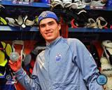 Edmonton Oilers - Nail Yakupov Photo Photo