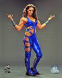 World Wrestling Entertainment - Tamina  Photo Photo