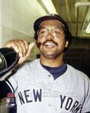 New York Yankees - Reggie Jackson Photo Photo