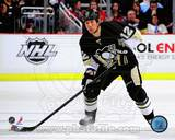 Pittsburgh Penguins - Richard Park Photo Photo