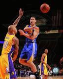 Golden State Warriors - Klay Thompson Photo Photo