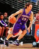 Phoenix Suns - Steve Nash Photo Photo