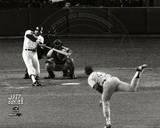 New York Yankees - Reggie Jackson Photo Photo