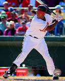 Baltimore Orioles - Josh Bell Photo Photo