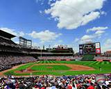Atlanta Braves Photo Photo