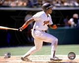 San Diego Padres - Tony Gwynn Photo Photo