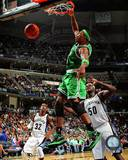 Boston Celtics - Paul Pierce Photo Photo