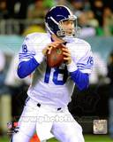Indianapolis Colts - Peyton Manning Photo Photo