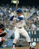 Los Angeles Dodgers - Ron Cey Photo Photo