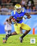 UCLA Bruins - Johnathan Franklin Photo Photo