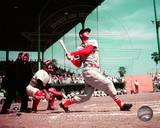 St Louis Cardinals - Stan Musial Photo Photo