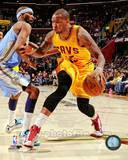 Cleveland Cavaliers - Marreese Speights Photo Photo
