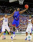 Kansas Jayhawks - Thomas Robinson Photo Photo