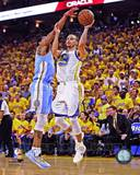 Golden State Warriors - Stephen Curry Photo Photo