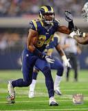 St Louis Rams - Robert Quinn Photo Photo