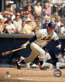 New York Mets - Wayne Garrett Photo Photo