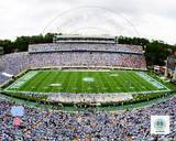 North Carolina Tar Heels Photo Photo