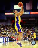 Los Angeles Lakers - Steve Nash Photo Photo