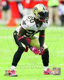 New Orleans Saints - Randall Gay Photo Photo