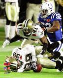 New Orleans Saints - Roman Harper Photo Photo
