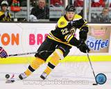 Boston Bruins - Shawn Thornton Photo Photo