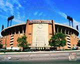 Baltimore Colts Photo Photo