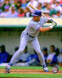 Toronto Blue Jays - Roberto Alomar Photo Photo