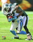 Carolina Panthers - Muhsin Muhammad Photo Photo