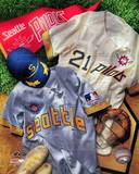 Seattle Pilots Photo Photo