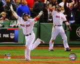 Boston Red Sox - Shane Victorino Photo Photo