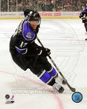 Los Angeles Kings - Wayne Simmonds Photo Photo