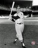 Boston Red Sox - Johnny Pesky Photo Photo