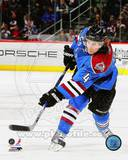 Colorado Avalanche - John-Michael Liles Photo Photo