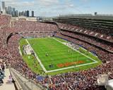 Chicago Bears Photo Photo