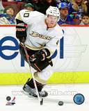 Anaheim Ducks - Jordan Hendry Photo Photo