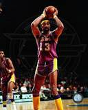 Los Angeles Lakers - Wilt Chamberlain Photo Photo