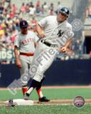 New York Yankees - Ron Blomberg Photo Photo