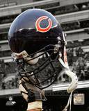 Chicago Bears Photo Photo