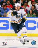 Buffalo Sabres - Steve Montador Photo Photo