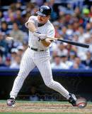New York Yankees - Wade Boggs Photo Photo