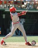 St Louis Cardinals - Pedro Guerrero Photo Photo